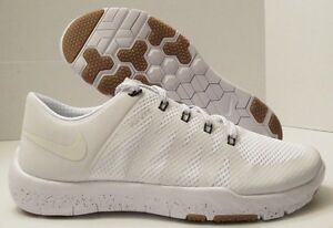 Image is loading Nike-Free-TR-Trainer-5-0-V6-Premium-