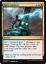 MTG-War-of-Spark-WAR-All-Cards-001-to-264 thumbnail 214