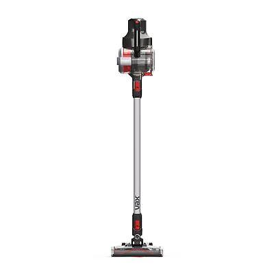 Vax Blade Ultra Cordless Vacuum Cleaner 32V Stick Handheld TBT3V1P2 BOX DAMAGED