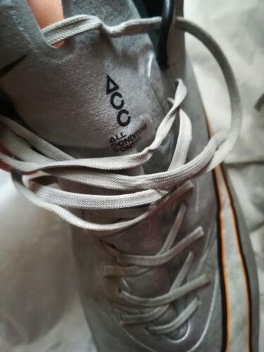 Sale Calcio Mercurial Sintetico Ag Scarpe 5 9 43 Nike Ag Scarpe Sale 43 5 Calcetto 44 Mercurial Cr7 44 Sintetico 9 Calcio Nike Cr7 Calcetto rqxrwvnZ