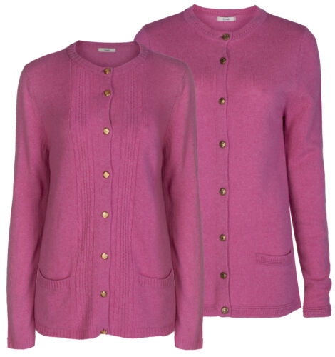 Marks /& Spencer Laine Luxe cardigan en mailles new soft M/&S Cardie haut