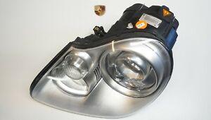 Porsche-955-Cayenne-Xenon-Headlight-Xenon-L-3370889703-3oz-29