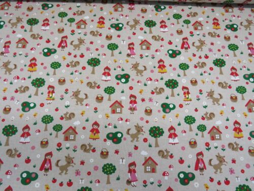 Blinds Decorations 8 Designs -Cotton Christmas Fabric Table Cloths Curtains
