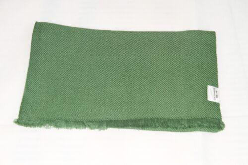 Da Uomo Donna Cashmere Sciarpa Pashmina Sciarpa Wrap basso di lenza luce soffusa Regalo Ideale