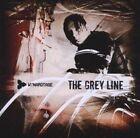 The Grey Line [Germany] * by Wynardtage (CD, Nov-2008, Equinoxe)