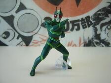 BANDAI HG Kamen Rider KAMEN RIDER J OU Tokusatsu Gashapon Mini Figure Japan