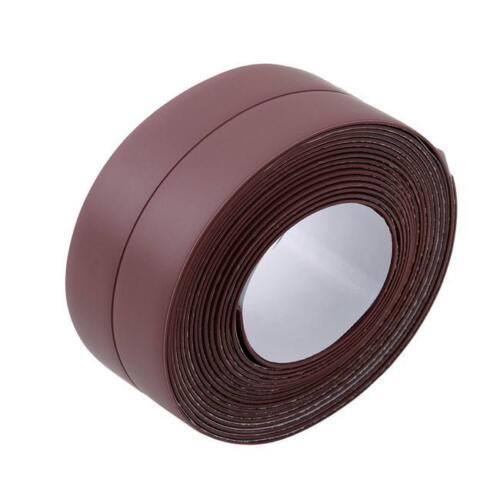 38mmX3.2m Professional Self-Adhesive Caulk Strip--Free Shippig