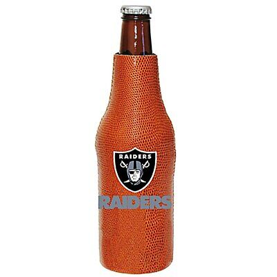 NEW ENGLAND PATRIOTS BOTTLE COOLIE KOOZIE COOLER COOZIE