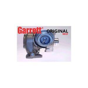 Turbo-NEUF-KIA-CARENS-III-2-0-CRDi-115-85-Cv-115-Kw-06-1995-09-1998-757886