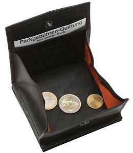 Leder-Geldboerse-WIENER-SCHACHTEL-Schwarz-mit-RFID-Geldbeutel-Portemonnaie