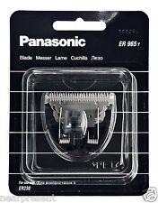 Scherkopf WES 965 für Panasonic Haarschneider ER 230,2301,02
