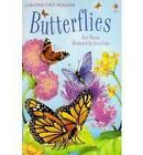 Butterflies by Lecturer in English Literature Kate Davies (Hardback, 2007)