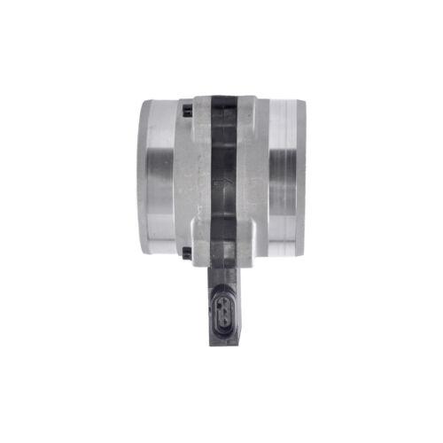 Herko Mass Air Flow Sensor MAF238 MF8308 For Cadillac Chevorlet 93-02