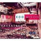 Tuxedomoon - Unearthed (+2DVD, 2011)