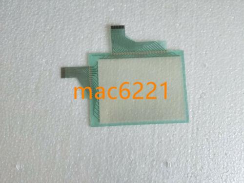 1PC Neu GT1050-QBBD-C GT1155-QSBD-C GT1055 GT1150 touchpad