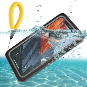 For-iPhone-11-Pro-Max-Waterproof-Case-Underwater-with-Built-in-Screen-Protector