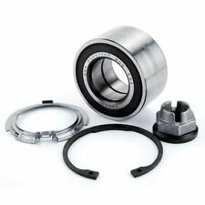 For Nissan Micra K10 1988-1992 Rear Wheel Hub Bearing