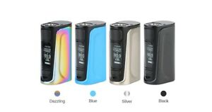 SALES-Genuine-Joye-eVic-Primo-Fit-80W-with-Exceed-Air-Plus-TC-Kit-2800mAh