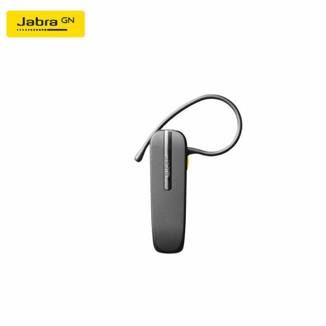 Jabra BT2047 Wireless Bluetooth Headset Talk Headphone Earphone for Smartphones