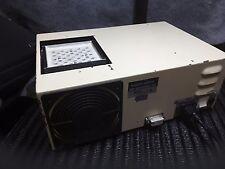 Wessex Instrumentation 100 10 0001 Scientific Test Device England 120v 149