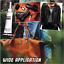 2PCS-Advanced-Leather-Repair-Gel-Filler-Compound-Cream-HOT Indexbild 8
