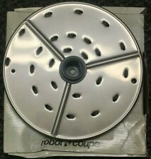 Robot Coupe Grating Disc 2 Mm Rg2
