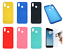 Funda-Carcasa-Rigida-Silicona-Ultra-Suave-Huawei-P20-Lite-4G-5-84-034 miniatura 1