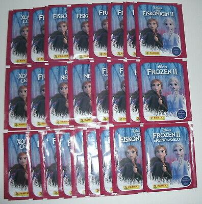 Neu /& OVP Panini Die Eiskönigin 2 Frozen LE5 XXL Limited Edition