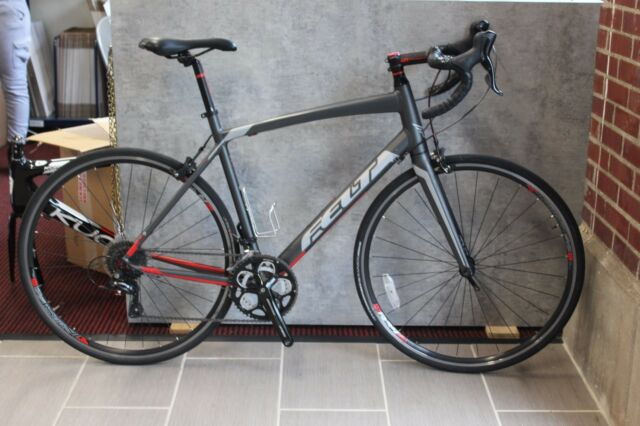 2015 Felt Z95 Road Bike 58cm