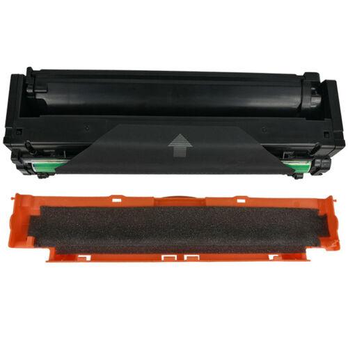 1 PK CLT-503L Black Toner Fit Samsung ProXpress C3060FW C3010DW C3060 CLT-K503L