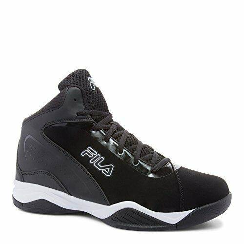 Fila  Mens Contingent Basketball schuhe- schuhe- schuhe- Pick SZ Farbe. 817bb7