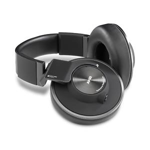 AKG-K550-MKIII-Referenz-Over-Ear-Kopfhoerer-schwarz