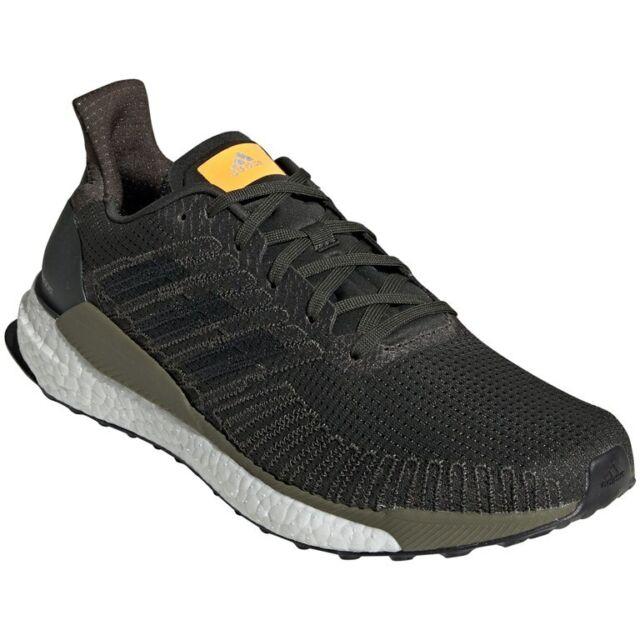 adidas Solar Boost M Running Shoes