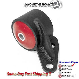Innovative-Driver-Mount-1988-1991-for-Civic-CRX-D-Series-Hydraulic-19111-60A