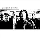 Timeline by Yellowjackets (CD, Mar-2011, Mack Avenue)