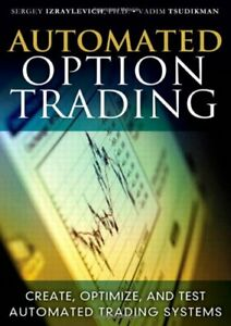 Option trading strategies quiz