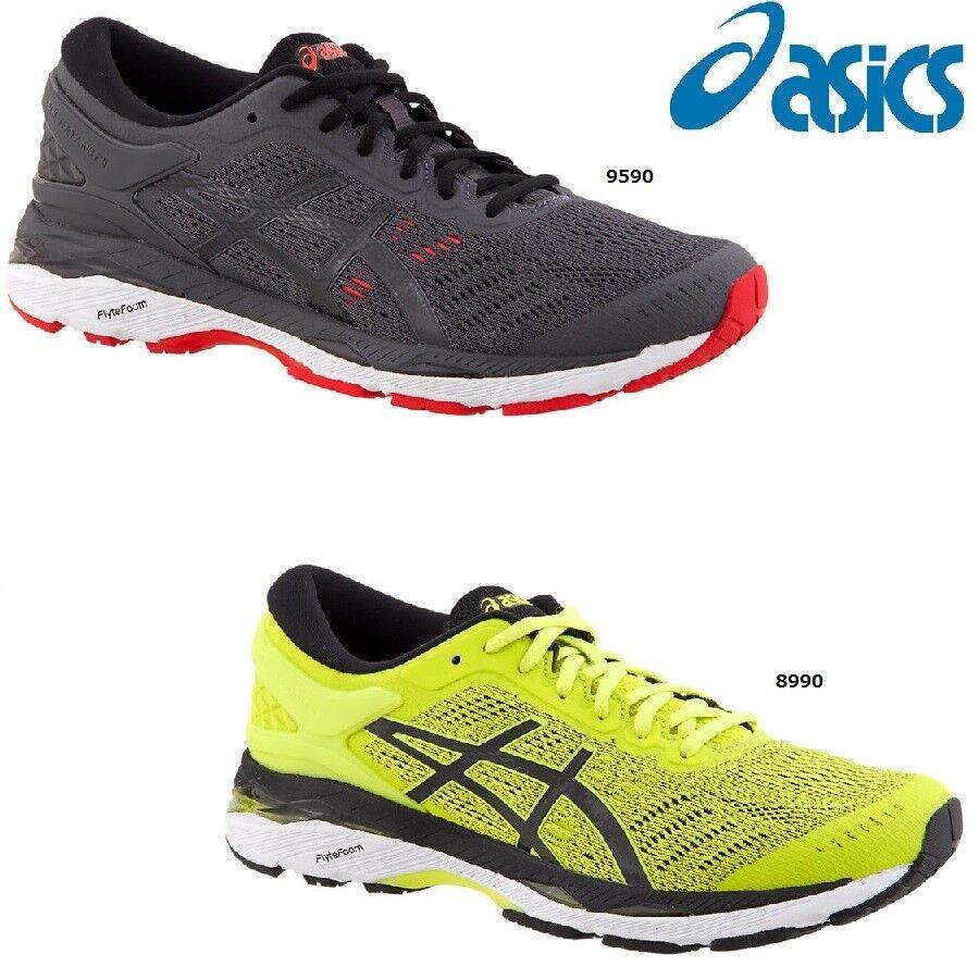 New asics Running Chaussures GEL-KAYANO24 TJG957 Freeshipping