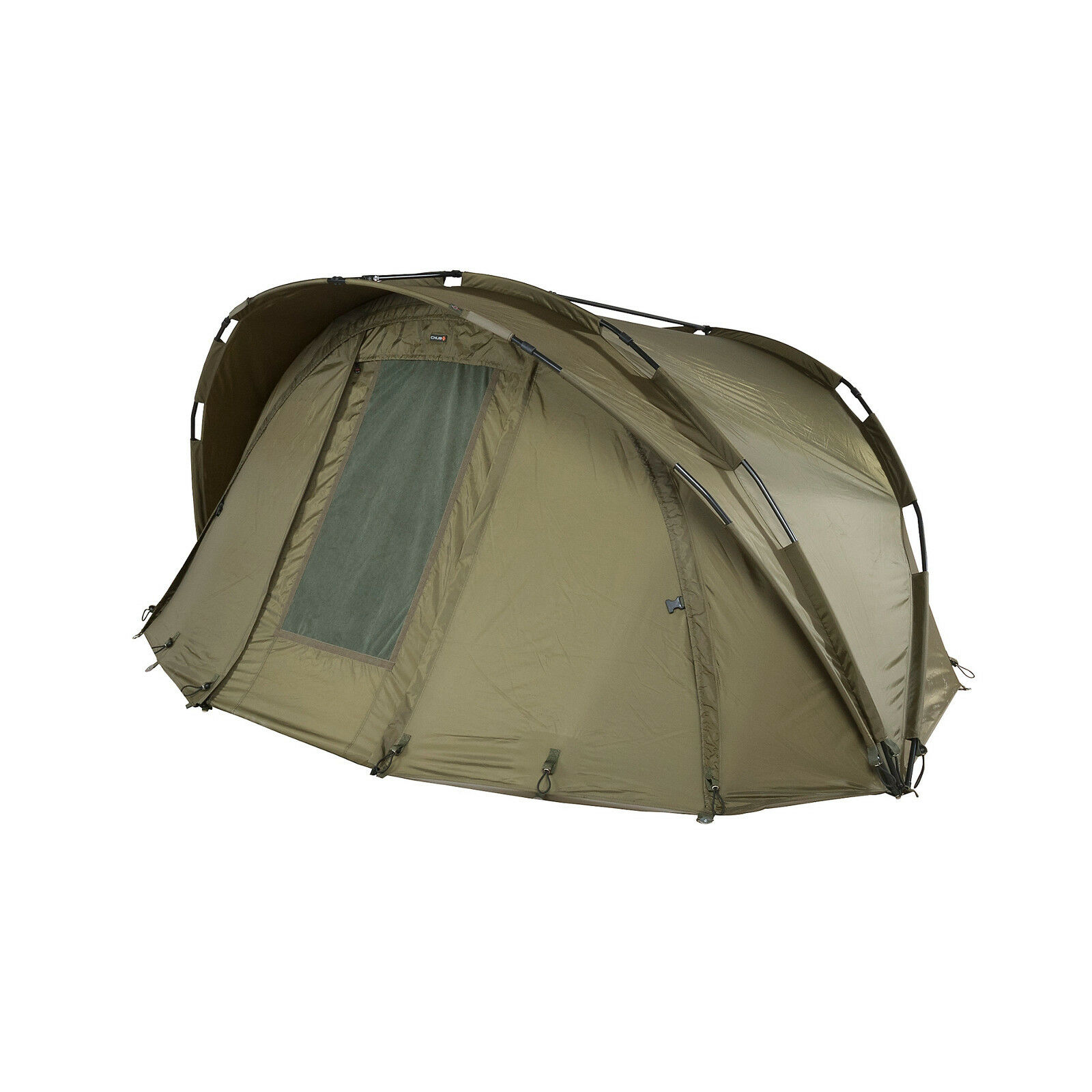 Chub RS-Plus Max 1 Man Coarse Carp Fishing Bivvy Shelter Overwrap