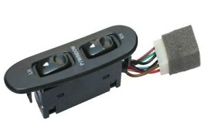 Electric-Window-Switch-Console-for-Hyundai-H100-2002-On-7-pins-Oe-93691-43600