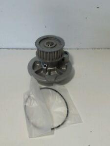 DNJ WP529 Water Pump For 04-08 Suzuki Forenza Reno 2.0L L4 DOHC 16v