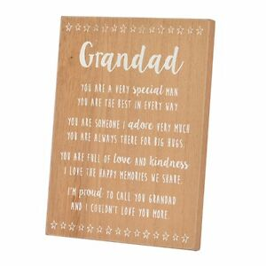 Special-Grandad-Sentiments-From-The-Heart-Freestanding-Wooden-Plaque-Gift