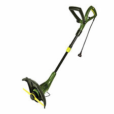 Sun Joe SB601E SharperBlade Electric Stringless Trimmer/Edger