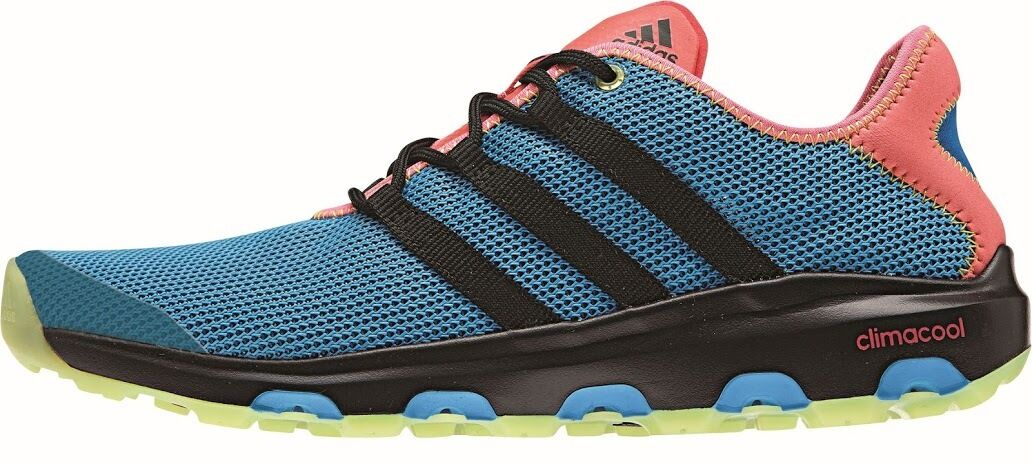 Adidas Climacool Voyager Outdoorschuhe Outdoorschuhe Outdoorschuhe - NEU - AF6002 4424ca