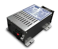 IOTA  DLS-45  12 VOLT 45 AMP  AUTOMATIC BATTERY CHARGER / POWER SUPPLY NEW