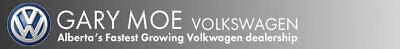 Gary Moe Volkswagen