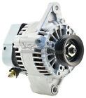 Alternator BBB Industries 13671 Reman