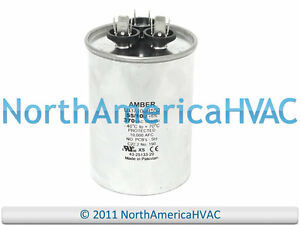 Capacitor Wiring Diagram Rheem Clic on