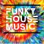 Funky-House-Full-Length-amp-Unmixed-DJ-Friendly-320kbps-16GB-1-028-Trax-CDJ miniatura 1