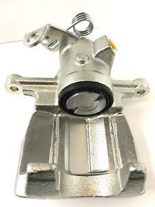 FITS-VW-MULTIVAN-MK5-REAR-LEFT-BRAKE-CALIPER-NEW-7H0615423