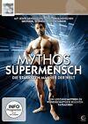 Mythos Supermensch - Die stärksten Männer der Welt (2012)